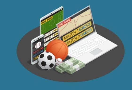 betting Sportsbook