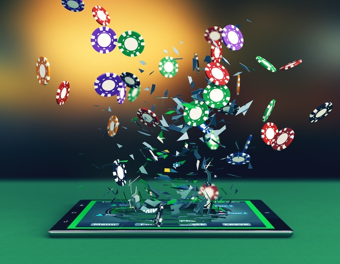 Pokerstars promotions